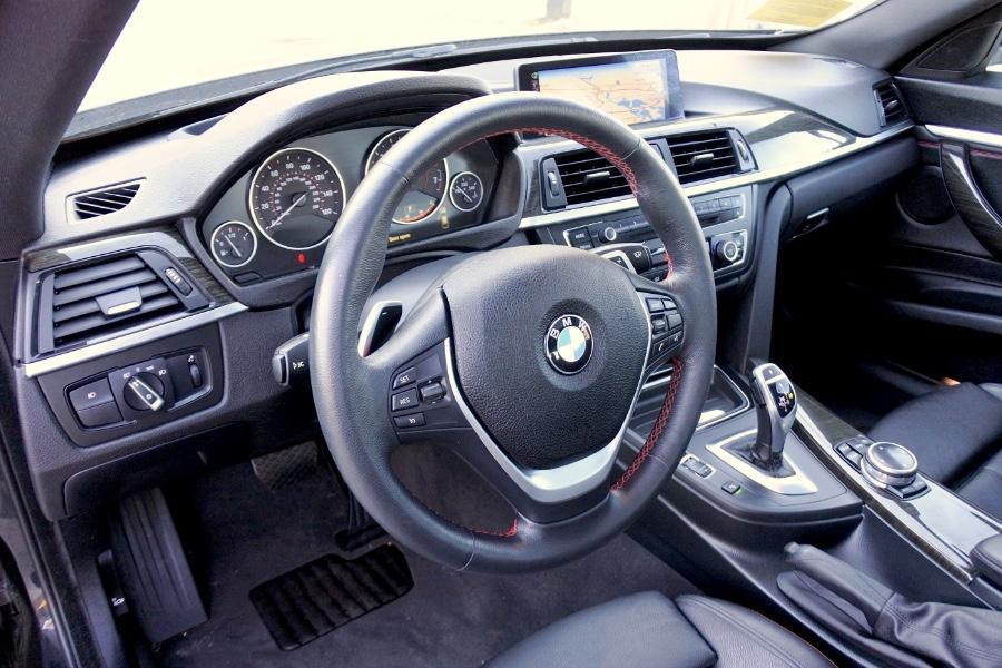 Used 2014 BMW 3 Series Gran Turismo 5dr 328i xDrive Gran Turismo AWD Used 2014 BMW 3 Series Gran Turismo 5dr 328i xDrive Gran Turismo AWD for sale  at Metro West Motorcars LLC in Shrewsbury MA 14