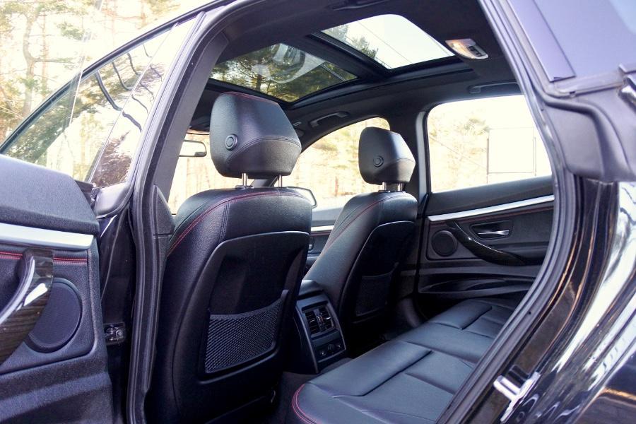 Used 2014 BMW 3 Series Gran Turismo 5dr 328i xDrive Gran Turismo AWD Used 2014 BMW 3 Series Gran Turismo 5dr 328i xDrive Gran Turismo AWD for sale  at Metro West Motorcars LLC in Shrewsbury MA 16