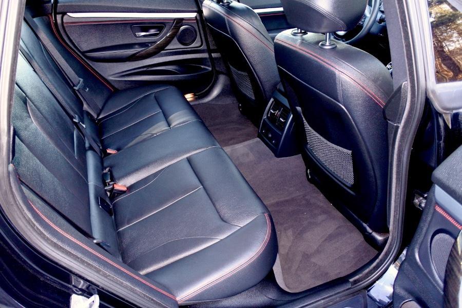Used 2014 BMW 3 Series Gran Turismo 5dr 328i xDrive Gran Turismo AWD Used 2014 BMW 3 Series Gran Turismo 5dr 328i xDrive Gran Turismo AWD for sale  at Metro West Motorcars LLC in Shrewsbury MA 21