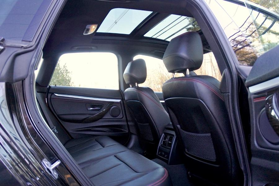 Used 2014 BMW 3 Series Gran Turismo 5dr 328i xDrive Gran Turismo AWD Used 2014 BMW 3 Series Gran Turismo 5dr 328i xDrive Gran Turismo AWD for sale  at Metro West Motorcars LLC in Shrewsbury MA 22