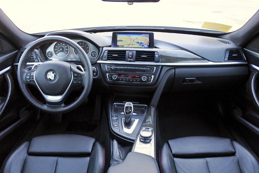 Used 2014 BMW 3 Series Gran Turismo 5dr 328i xDrive Gran Turismo AWD Used 2014 BMW 3 Series Gran Turismo 5dr 328i xDrive Gran Turismo AWD for sale  at Metro West Motorcars LLC in Shrewsbury MA 9