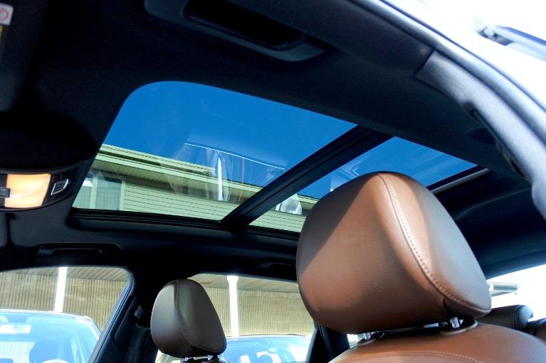 Used 2013 Audi Allroad Premium  Plus Quattro Used 2013 Audi Allroad Premium  Plus Quattro for sale  at Metro West Motorcars LLC in Shrewsbury MA 22