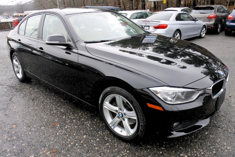 Used 2013 BMW 3 Series 328i xDrive AWD Used 2013 BMW 3 Series 328i xDrive AWD for sale  at Metro West Motorcars LLC in Shrewsbury MA 7