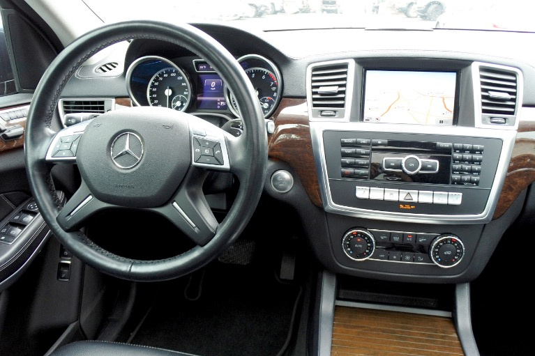 Used 2013 Mercedes-Benz Gl-class 4MATIC 4dr GL450 Used 2013 Mercedes-Benz Gl-class 4MATIC 4dr GL450 for sale  at Metro West Motorcars LLC in Shrewsbury MA 10