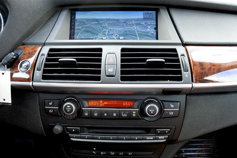 Used 2013 BMW X5 AWD 4dr xDrive35i Premium Used 2013 BMW X5 AWD 4dr xDrive35i Premium for sale  at Metro West Motorcars LLC in Shrewsbury MA 11