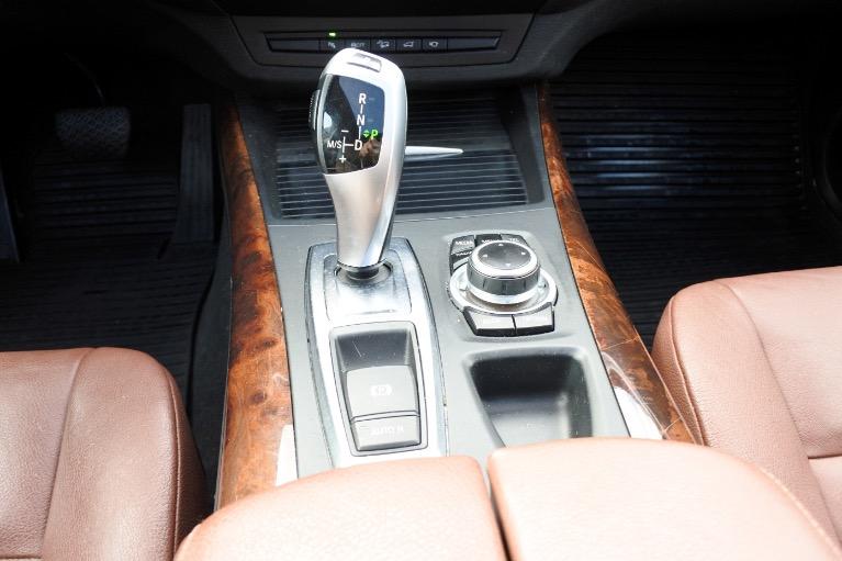 Used 2013 BMW X5 AWD 4dr xDrive35i Premium Used 2013 BMW X5 AWD 4dr xDrive35i Premium for sale  at Metro West Motorcars LLC in Shrewsbury MA 12