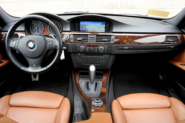 Used 2011 BMW 3 Series 4dr Sports Wgn 328i xDrive AWD Used 2011 BMW 3 Series 4dr Sports Wgn 328i xDrive AWD for sale  at Metro West Motorcars LLC in Shrewsbury MA 9