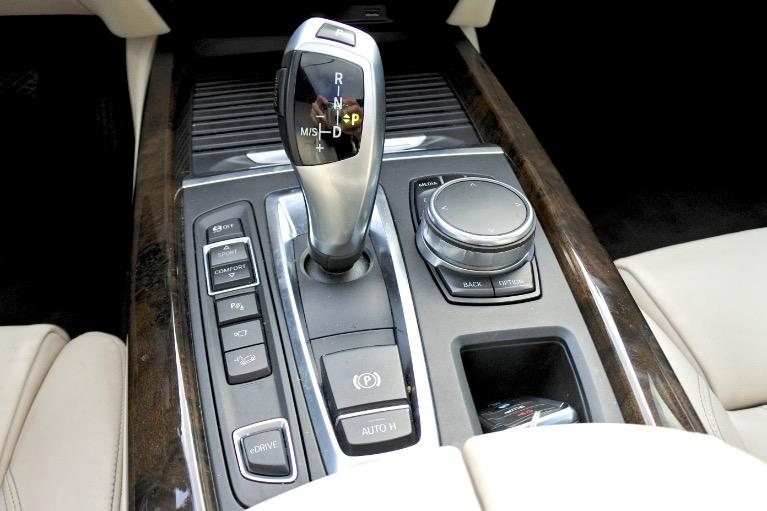 Used 2017 BMW X5 xDrive40e iPerformance Used 2017 BMW X5 xDrive40e iPerformance for sale  at Metro West Motorcars LLC in Shrewsbury MA 12