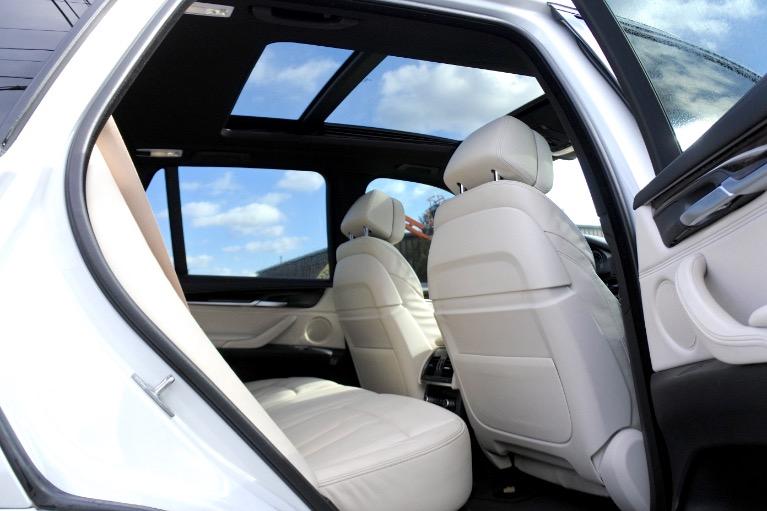 Used 2017 BMW X5 xDrive40e iPerformance Used 2017 BMW X5 xDrive40e iPerformance for sale  at Metro West Motorcars LLC in Shrewsbury MA 19
