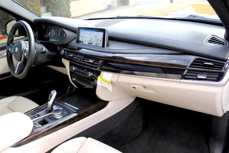 Used 2017 BMW X5 xDrive40e iPerformance Used 2017 BMW X5 xDrive40e iPerformance for sale  at Metro West Motorcars LLC in Shrewsbury MA 21
