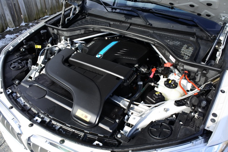 Used 2017 BMW X5 xDrive40e iPerformance Used 2017 BMW X5 xDrive40e iPerformance for sale  at Metro West Motorcars LLC in Shrewsbury MA 23