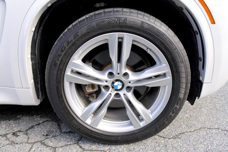 Used 2017 BMW X5 xDrive40e iPerformance Used 2017 BMW X5 xDrive40e iPerformance for sale  at Metro West Motorcars LLC in Shrewsbury MA 24