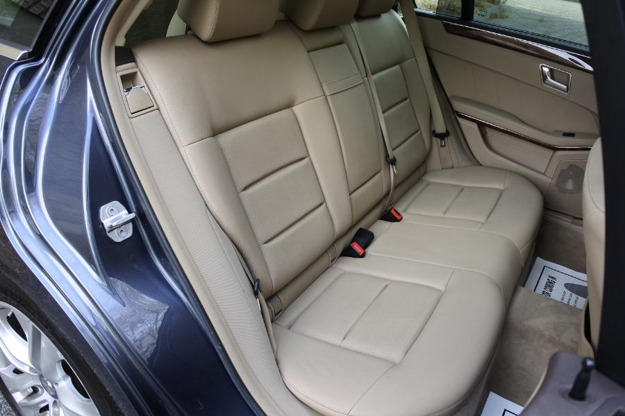 Used 2011 Mercedes-Benz E-Class 4dr Wgn E350 Luxury 4MATIC Used 2011 Mercedes-Benz E-Class 4dr Wgn E350 Luxury 4MATIC for sale  at Metro West Motorcars LLC in Shrewsbury MA 18