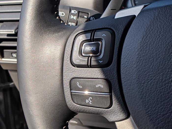 Used 2018 Lexus Nx NX 300 AWD Used 2018 Lexus Nx NX 300 AWD for sale  at Metro West Motorcars LLC in Shrewsbury MA 4