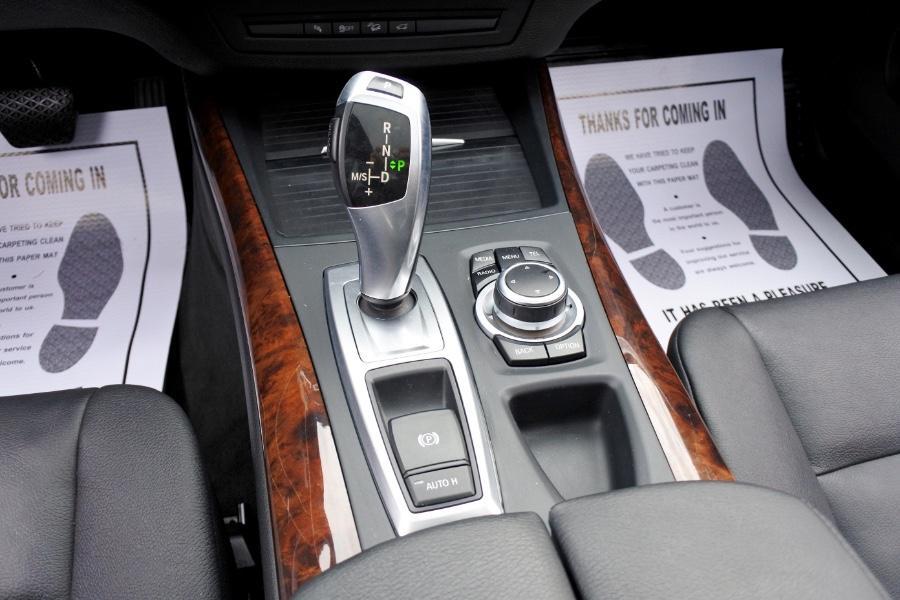 Used 2012 BMW X5 AWD 4dr 35i Premium Used 2012 BMW X5 AWD 4dr 35i Premium for sale  at Metro West Motorcars LLC in Shrewsbury MA 12