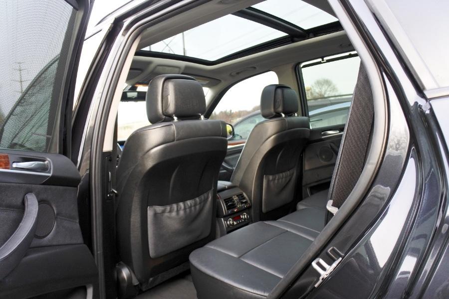 Used 2012 BMW X5 AWD 4dr 35i Premium Used 2012 BMW X5 AWD 4dr 35i Premium for sale  at Metro West Motorcars LLC in Shrewsbury MA 15