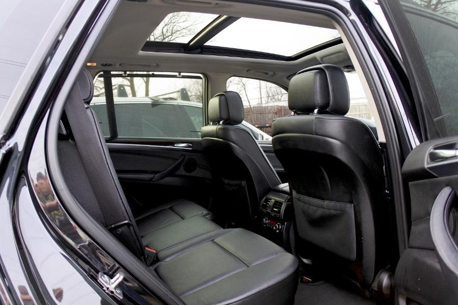 Used 2012 BMW X5 AWD 4dr 35i Premium Used 2012 BMW X5 AWD 4dr 35i Premium for sale  at Metro West Motorcars LLC in Shrewsbury MA 21