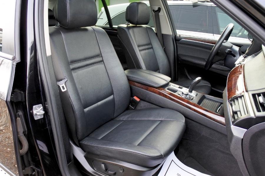 Used 2012 BMW X5 AWD 4dr 35i Premium Used 2012 BMW X5 AWD 4dr 35i Premium for sale  at Metro West Motorcars LLC in Shrewsbury MA 22
