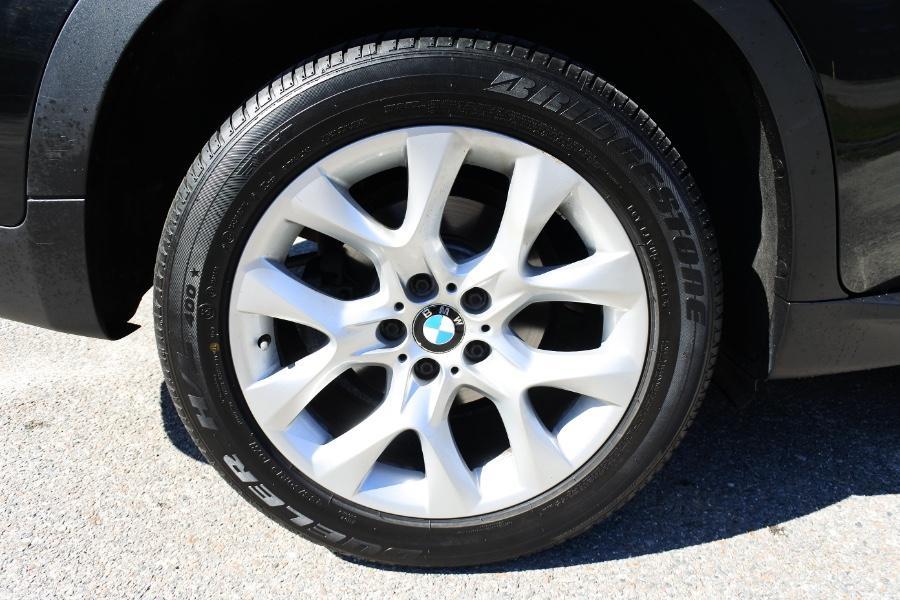 Used 2012 BMW X5 AWD 4dr 35i Premium Used 2012 BMW X5 AWD 4dr 35i Premium for sale  at Metro West Motorcars LLC in Shrewsbury MA 26