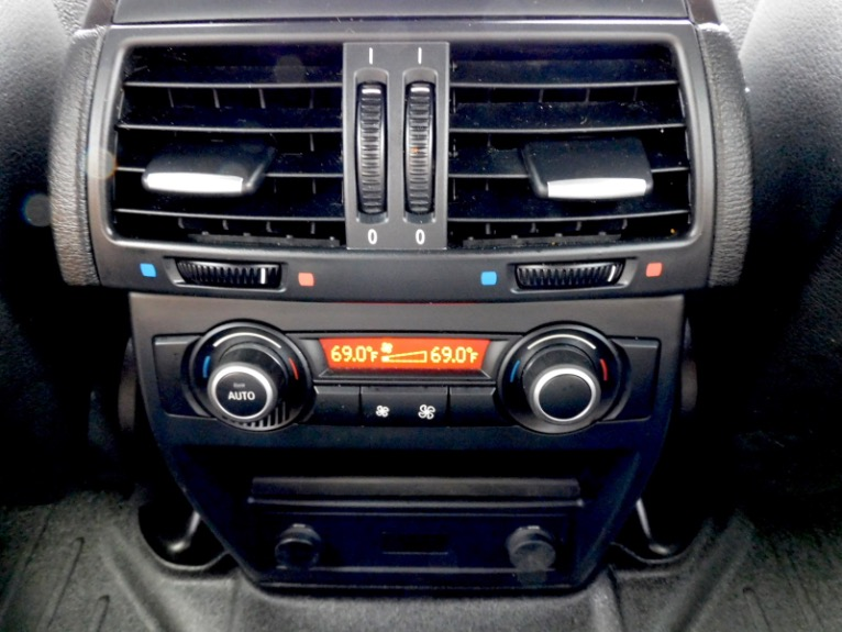 Used 2013 BMW X5 xDrive50i AWD Used 2013 BMW X5 xDrive50i AWD for sale  at Metro West Motorcars LLC in Shrewsbury MA 17