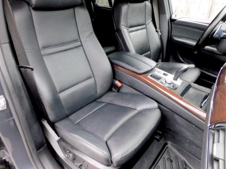 Used 2013 BMW X5 xDrive50i AWD Used 2013 BMW X5 xDrive50i AWD for sale  at Metro West Motorcars LLC in Shrewsbury MA 20