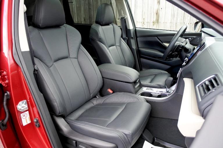 Used 2019 Subaru Ascent 2.4T Limited 7-Passenger Used 2019 Subaru Ascent 2.4T Limited 7-Passenger for sale  at Metro West Motorcars LLC in Shrewsbury MA 22