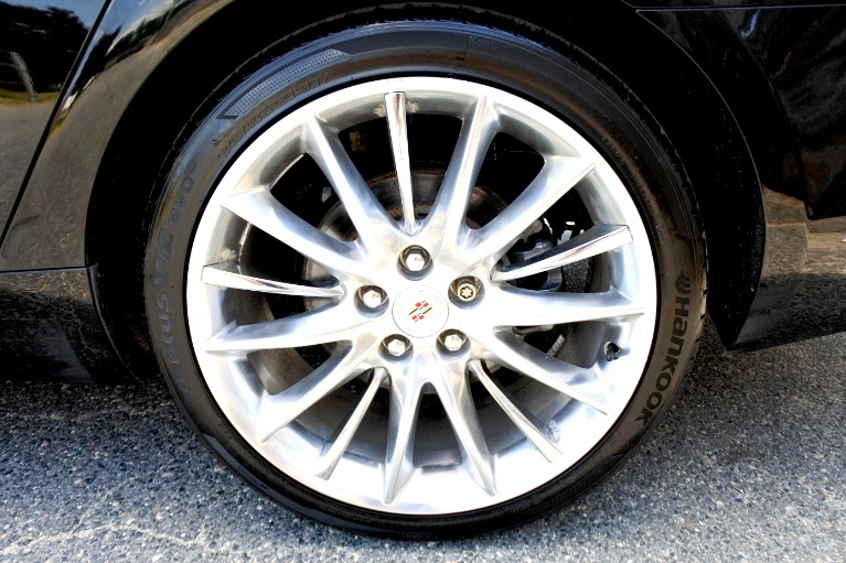 Used 2015 Cadillac Xts Vsport Platinum AWD Used 2015 Cadillac Xts Vsport Platinum AWD for sale  at Metro West Motorcars LLC in Shrewsbury MA 23