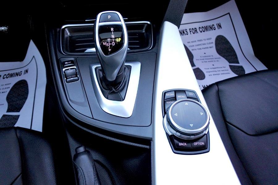 Used 2014 BMW 3 Series 4dr Sports Wgn 328i xDrive AWD Used 2014 BMW 3 Series 4dr Sports Wgn 328i xDrive AWD for sale  at Metro West Motorcars LLC in Shrewsbury MA 12