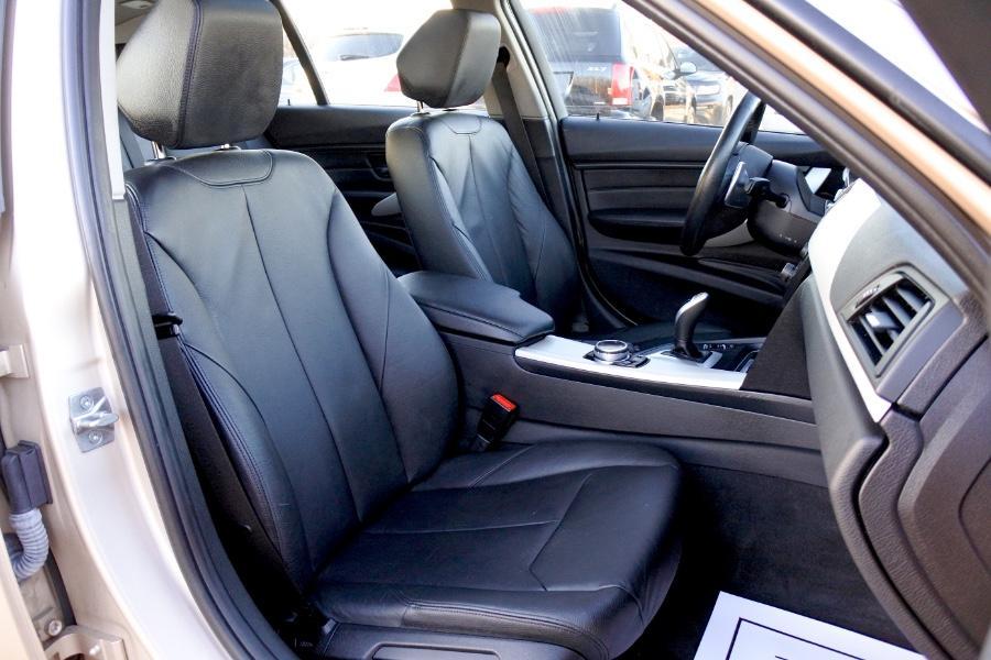 Used 2014 BMW 3 Series 4dr Sports Wgn 328i xDrive AWD Used 2014 BMW 3 Series 4dr Sports Wgn 328i xDrive AWD for sale  at Metro West Motorcars LLC in Shrewsbury MA 20