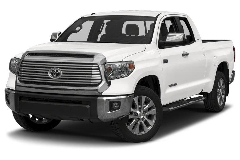 Used 2017 Toyota Tundra 4WD Limited Double Cab Used 2017 Toyota Tundra 4WD Limited Double Cab for sale  at Metro West Motorcars LLC in Shrewsbury MA 25
