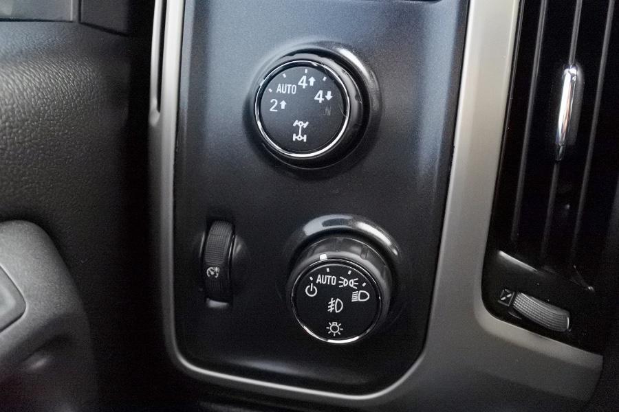Used 2015 GMC Sierra 1500 4WD Crew Cab 143.5' Denali Used 2015 GMC Sierra 1500 4WD Crew Cab 143.5' Denali for sale  at Metro West Motorcars LLC in Shrewsbury MA 21