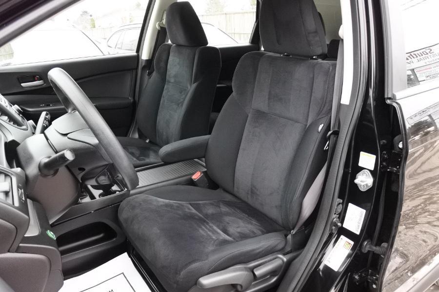 Used 2013 Honda CR-V AWD 5dr LX Used 2013 Honda CR-V AWD 5dr LX for sale  at Metro West Motorcars LLC in Shrewsbury MA 14