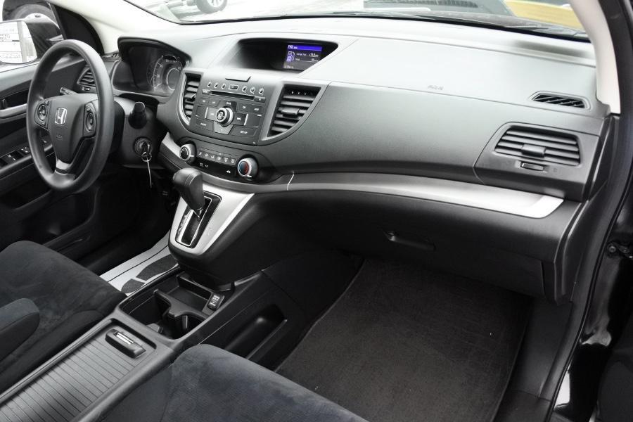 Used 2013 Honda CR-V AWD 5dr LX Used 2013 Honda CR-V AWD 5dr LX for sale  at Metro West Motorcars LLC in Shrewsbury MA 20